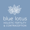 franchesca duval blue lotus fertility